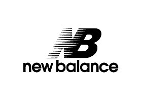 Buy New Balance at The Sports Room Wicklow