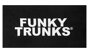 Funky Trunks at The Sports Room