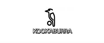 Kookaburra Hockey at The Sports Room, Wicklow Town