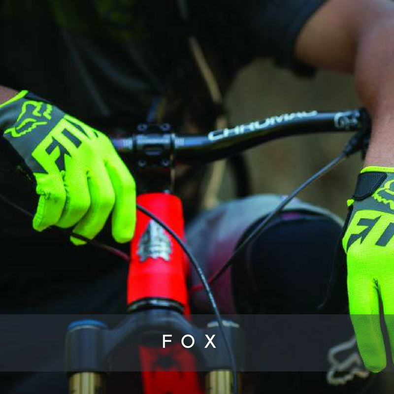 Buy Fox MTB Gear, Helmets, Accessories The BIke Room Wicklow