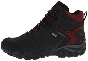Buy Merrell Walking Boots at The Sports Room