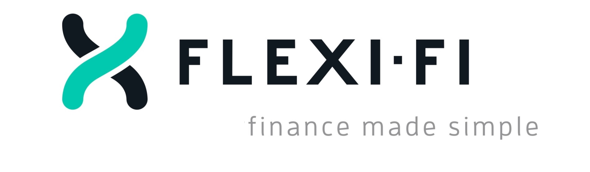 Flexi-Fi Finance at The Sports Room Wicklow