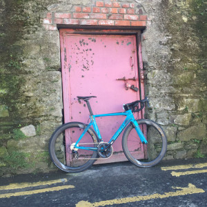 Buy Giant Bikes The Bike Room Wicklow