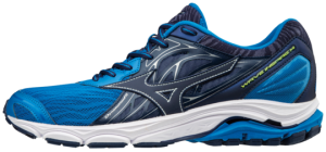 Buy Wave Inspire 14 Mizuno for Men The Sports Room Wicklow