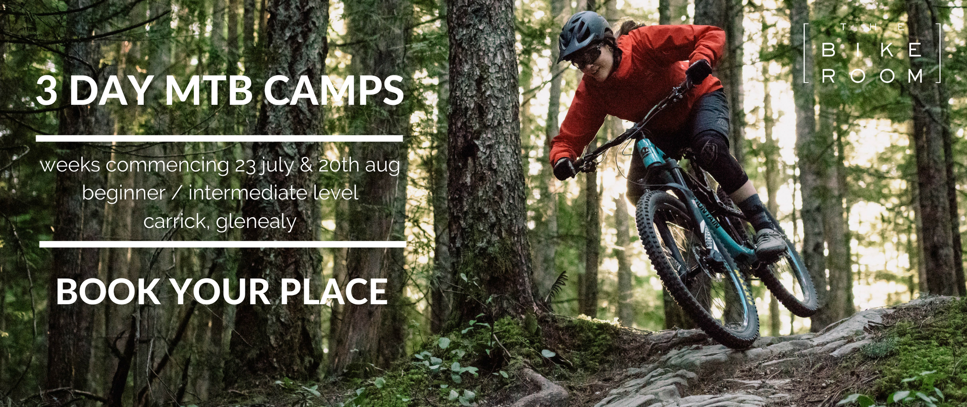 3-DAY-MTB-CAMPS