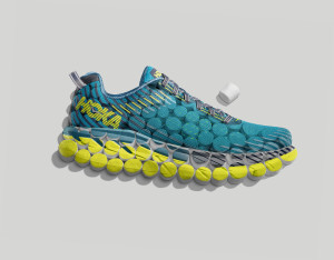 Buy Hoka Clifton 5 for men The Sports Room Wicklow