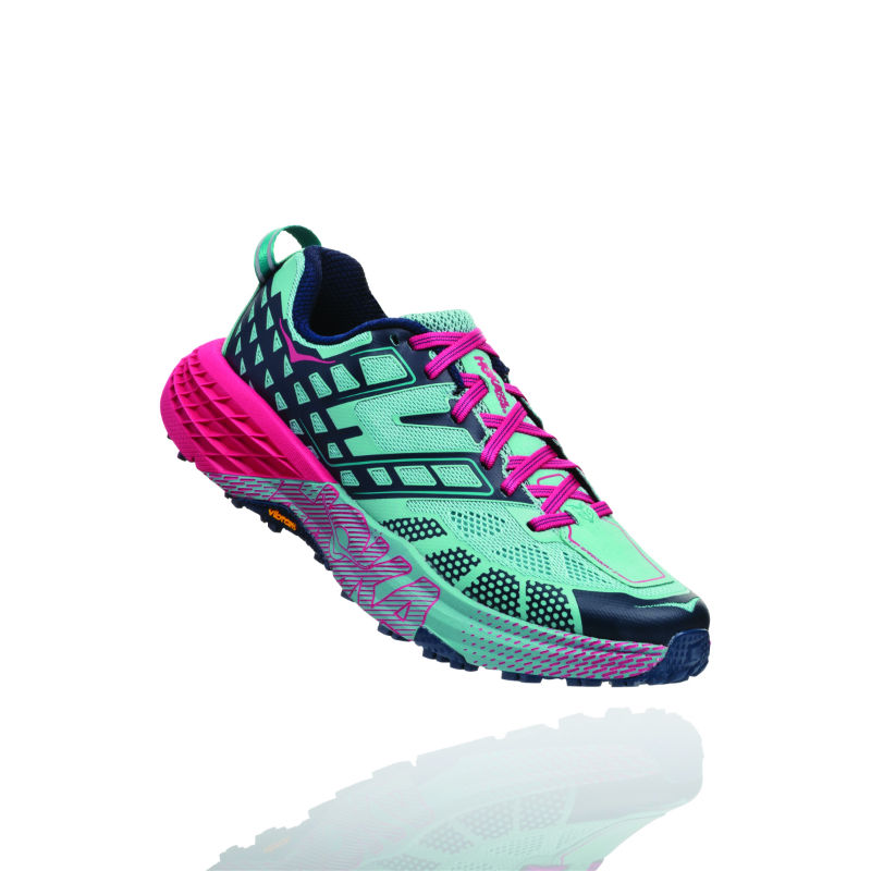 Buy Hoka Speedgoat 2 for Women The Sports Room Wicklow