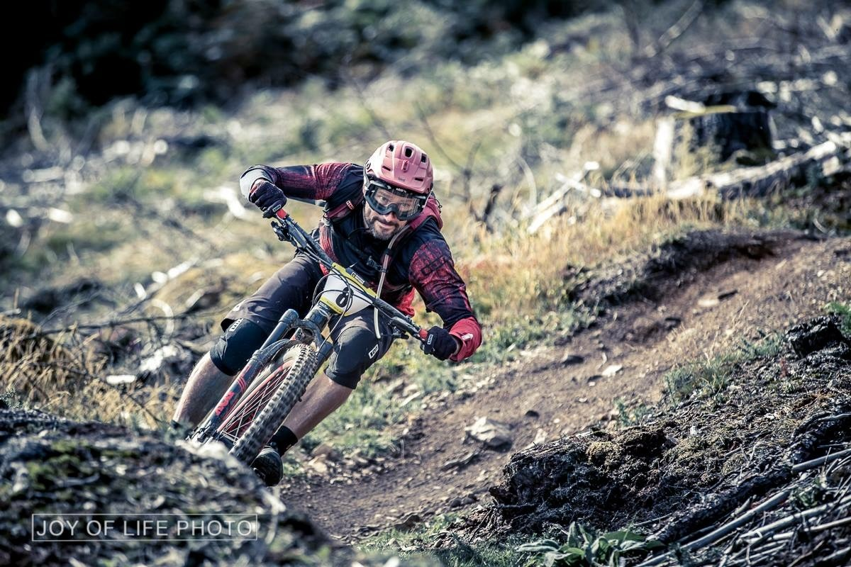 Mountain bike camps wicklow, the sports room wicklow, the bike room wicklow, mountain biking wicklow,