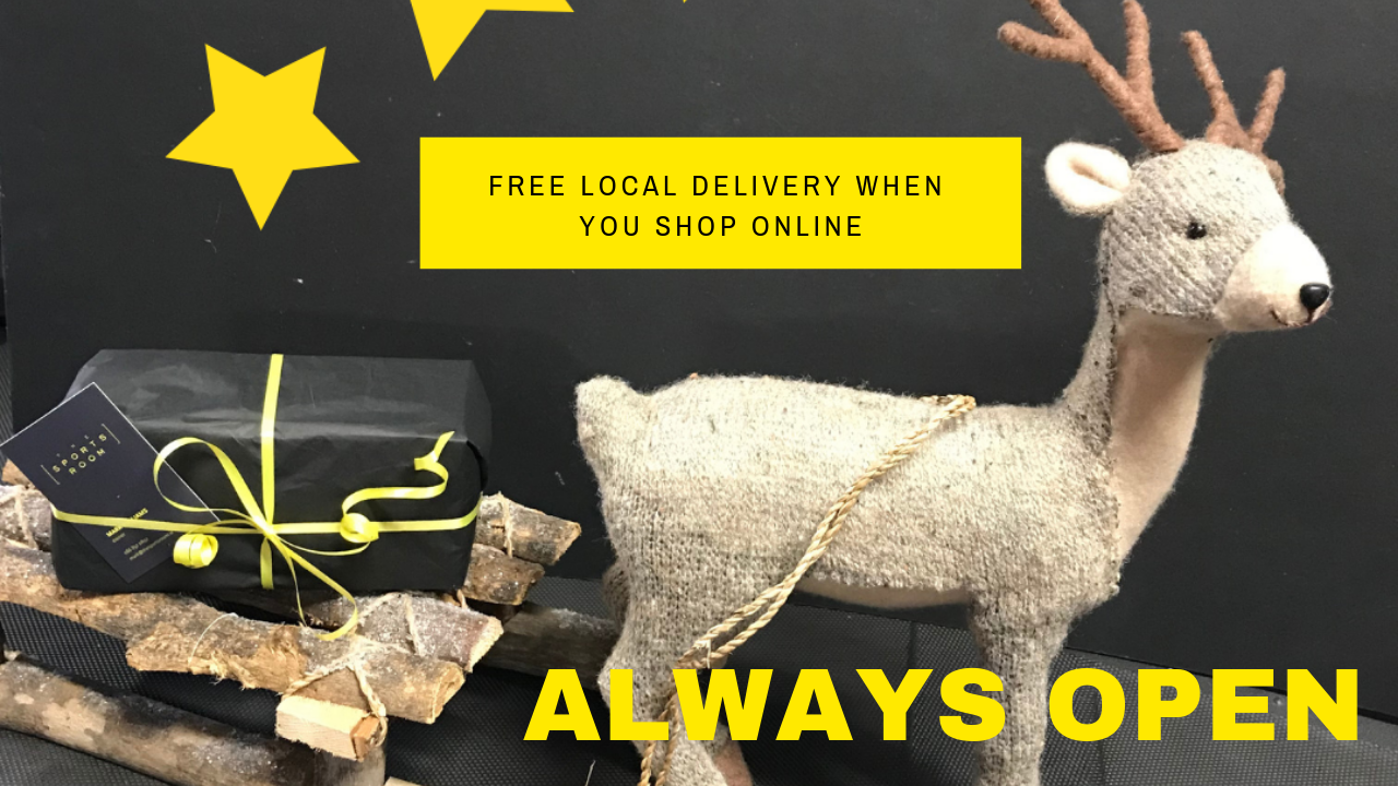 FREE-LOCAL-DELIVERY-WHEN-YOU-SHOP-ONLINE
