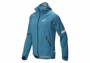 Inov8 Raceshell Jacket Trail Running Wicklow The Sports Room