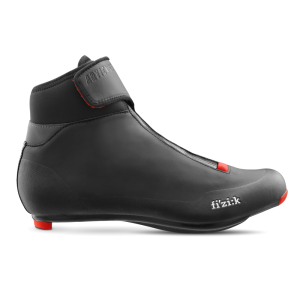 Buy fizik artica r5 the bike room the sports room wicklow
