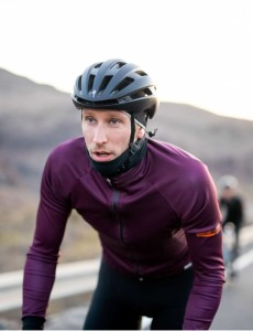 Buy Santini Beta Winter Jacket 2019 The Sports Room The Bike Room Wicklow