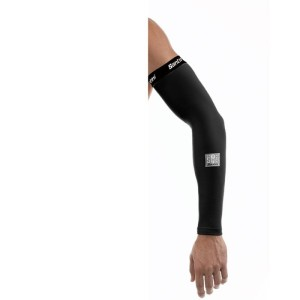Santini Arm Warmers The Sports Room Wicklow