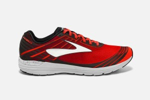 Buy Brooks Running Shoes The Sports Room Wicklow Scott Graham Ironman