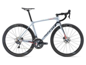 TCR Advanced Pro 1 Disc 2019 The Bike Room The Sports Room Wicklow
