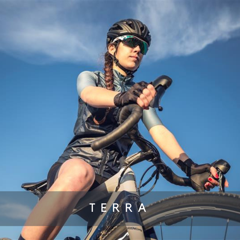 Buy Orbea Terra Bike The Bike Room The Sports Room Wicklow