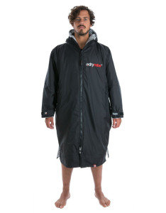 Buy DryRobes The Sports Room Wicklow