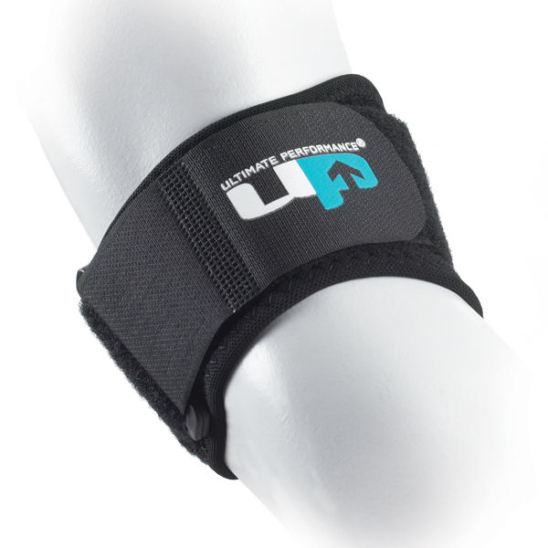UP Tennis Elbow Support at The Sports Room