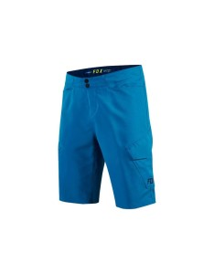 Fox Ranger MTB Cargo Short The Sports Room Wicklow