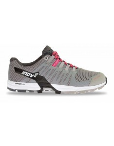 Buy Inov8 Roclite 290 for Women at The Sports Room