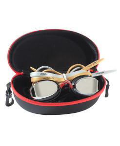 Brownlee Race Goggle The Sports Room Wicklow