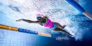 funkita fly free at the sports room wicklow