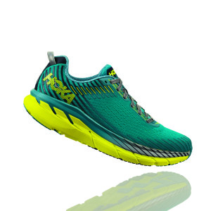 Buy Hoka One One Clifton 5 for men The Sports Room Wicklow