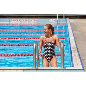 funkita angry ram the sports room wicklow