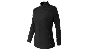 Buy New Balance Anticipate Run Jacket For Women The Sports Room Wicklow