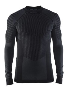 Buy Craft Baselayers the sports room wicklow