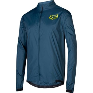 Buy Fox Wind Attack Jacket The Bike Room The Sports Room Wicklow
