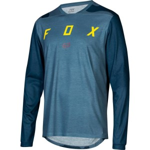 Buy Fox Indicator LS Jersey The BIke Room The Sports Room Wicklow