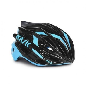 Buy Kask Mojito Helmet The Bike Room The Sports Room Wicklow