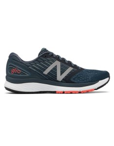 Buy M860v9 New Balance The Sports Room Wicklow