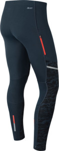 NB Impact Tight for men the sports room wicklow