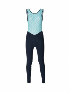 Buy Santini bib tights for women the sports room the bike room wicklow