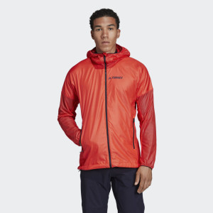 Buy adidas agravic trail running jacket the sports room wicklow