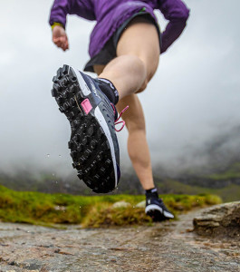 Buy Inov-8 Roclite 290 The Sports Room Wicklow Trail Running