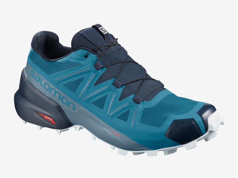 Salomon Speedcross 5 Men