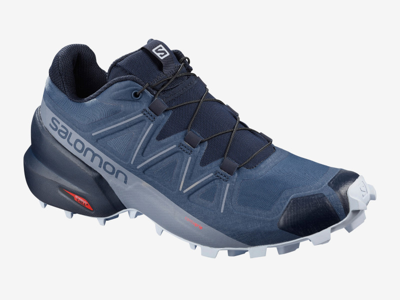 Salomon Speedcross 5 Women