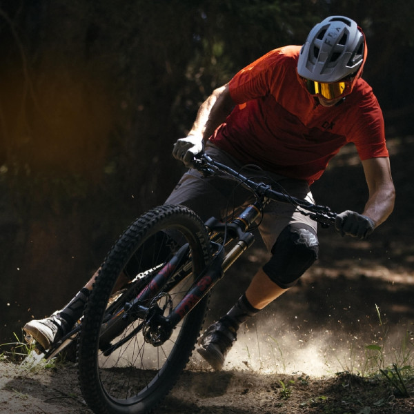 FOX MTB Clothing