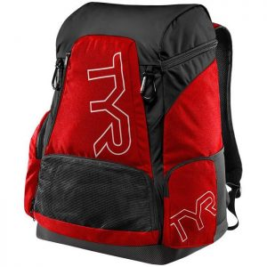 tyr swim bag