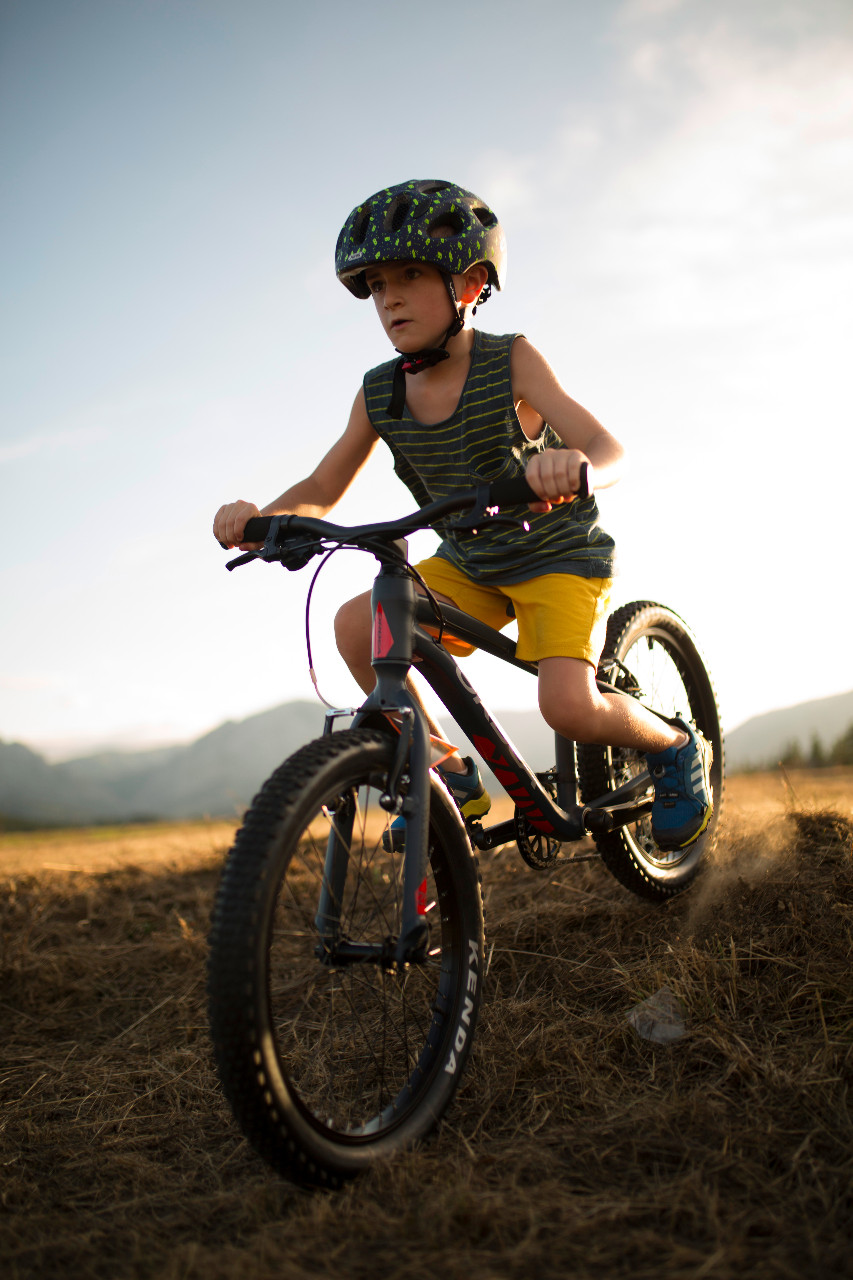 ORBEA MX 20 for kids the sports room wickow