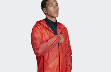 adidas trail running jacket the sports room wicklow