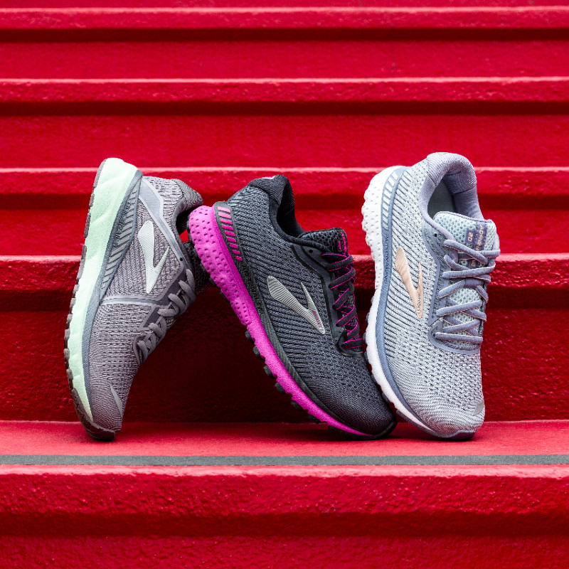 buy running shoes wicklow