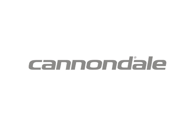 Cannondale Bike Dealer The Sports Room Wicklow