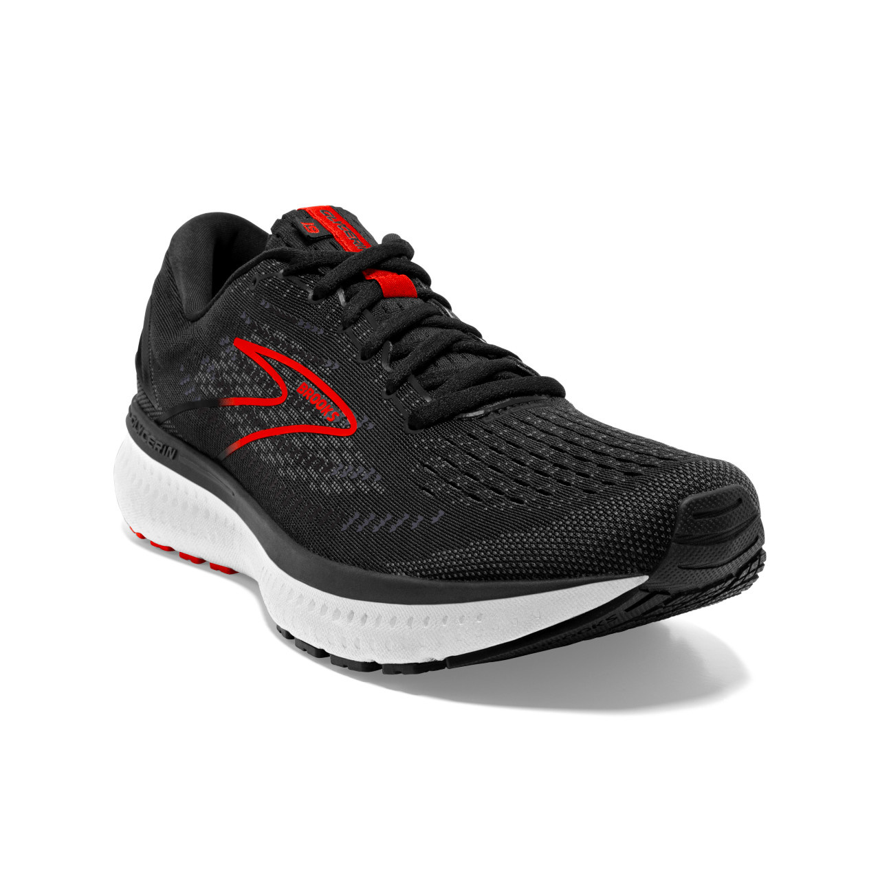 Brooks Glycerin 19 for men Run Specialist The Sports room Wicklow