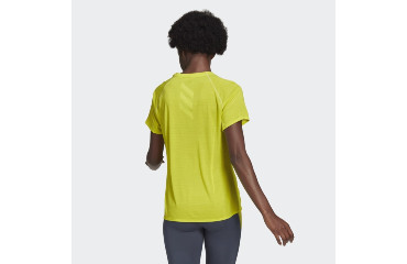 adidas adi runner tee for women