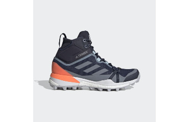 adidas terrex sky chaser hiking boots for women