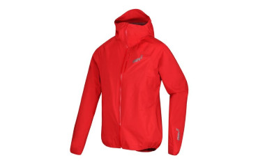 inov-8 stormshell jacket for men